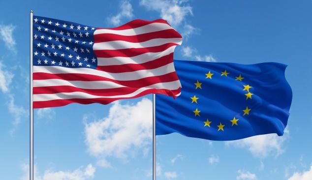 Perspetivas e Impacte das Negociações do TTIP no Setor Agroalimentar